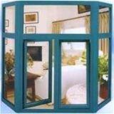铝合金门窗厂商 彩色铝合金门窗  深圳铝合金门窗厂