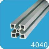 工业铝材 铝型材配套产品 铝制品 铝架 设备机架,非标设备