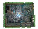震雄MPC-40 IO板及维修