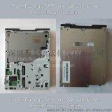 YD8U10软驱磁碟机工控设备专用
