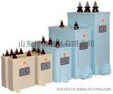 低压滤波并联电容器(BSTSF/TSC-ZC)