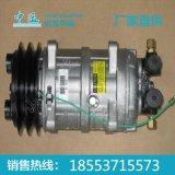 TM-16HD壓縮機  壓縮機特點