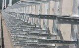 大量光伏支架现货、太阳能支架