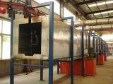 供应喷漆前处理设备涂装设备生产厂家