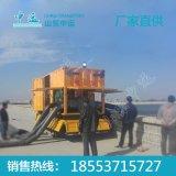 应急抢险移动泵车,移动泵车,供应移动泵车
