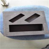 专业定做 EVA海绵包装内衬辅助包装材料
