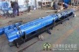 175QJR热水潜水泵生产厂家