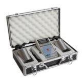 专业生产景豪品牌JH1500B重锤表面电阻测试仪