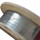 广州0.5*3.2mm不锈钢弹簧扁丝厂家,深圳304不锈钢扁丝压延加工