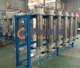 环保提铜机厂家 旋流电解设备 离心电解提铜机