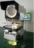 万濠投影仪CPJ-3020AZ高精度正像轮廓投影仪光学投影仪