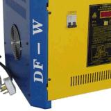 泰州24V智能蓄电池充电机叉车电池充电机