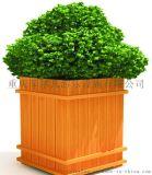 重庆南岸区长生桥垃圾桶,花箱、休闲椅,公园配套游乐设施厂家