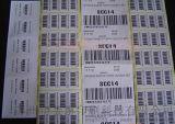 供应昆山条形码不干胶标签加工|工业园区不干胶标签厂