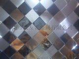 不锈钢马赛克,不锈钢墙面板,不锈钢扣板,不锈钢造型板