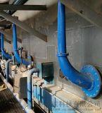 凤谷厂家直销FGSSC-A低频声波清灰器冶金吹灰器除尘器高效智能