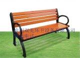 张家口园林座椅厂家供应大量公园靠背椅景区树木围椅小区户外休息长凳