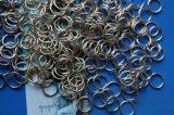 厂家供应不锈钢、铁、硬质合金及铜和铜合金焊接专用10-72%银焊条 银焊片 银焊环 银焊丝 银焊膏