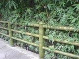 泉州仿竹护栏生产厂家|水泥仿竹护栏|铝合金仿竹