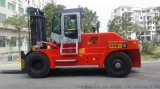 华南重工 HNF180系列18吨内燃叉车