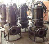 沙粉厂沉淀泥沙泵,搅拌高浓度泥浆泵,实用粉渣泵