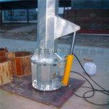陕西sc-018小型悬磁浮风力发电机  按时交货