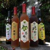 果酒批发 果酒厂家供应岑梅岑梅酒捻子酒散装瓶装 全国招商