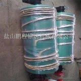 动力滚筒 电动滚筒 皮带机滚筒 输送机滚筒 产地货源