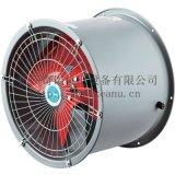 SFW耐高温低噪声铁叶轴流通风机