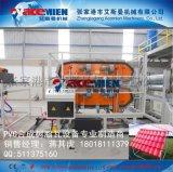 专业制造合成树脂瓦设备首选江苏张家港艾斯曼
