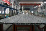 丛林铝合金石油装备+丛林铝合金石化装备+铝焊接加工