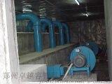 四川成都水上乐园设备公司,四川水上乐园设备公司,四川人工造浪设备厂家