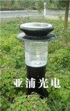 太阳能草坪灯hrgd102