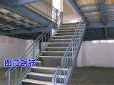 厂家直销H型钢 幕墙结构 热轧H型钢 高频焊接H型钢 Q345BH型钢