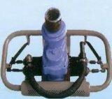 气动手持式钻机(ZQS一50/1.6)