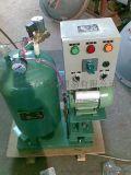YSF-Q-0.1新标准ZC油水分离器 YSF-Q-0.25油水分离器