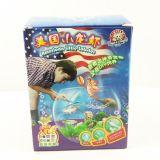 最新創意新奇生態玩具禮品寵物美國小龍蝦盒裝
