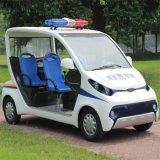 供应成都4座电动巡逻车,警用巡逻车,四轮电动巡逻车价格