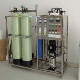 水處理設備、純淨水設備、純化水設備
