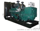 厂家现货低价直销成都市200KW上海凯普发电机组