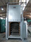 金力泰RX3系列中温柜式电阻炉 热处理工业电炉
