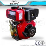 4马力风冷柴油机,螺纹轴柴油机,小型风冷柴油机