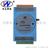 WZE625B无线电参数测量模块