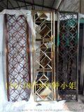 钢之源不锈钢屏风厂家直销,湖北办公屏风