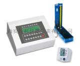 智能精密数字血压计校验仪0-40Kpa血压计血压表西安铂科销售