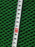 唐山柔性防尘网厂家、环保防尘网、防尘网安装