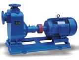 上海江洋 80ZW80-35自吸泵