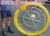 电缆穿孔器价格