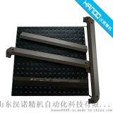 安全地毯厂家直销山东汉诺1000*1000mm包邮