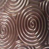 直销 不锈钢压花装饰板 各种压花板  不锈钢花纹板  耐氧化 耐腐蚀